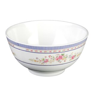 Rina 56 oz. Rice Bowl (Set of 12)