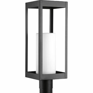 Knox 1-Light Lantern Head by L..