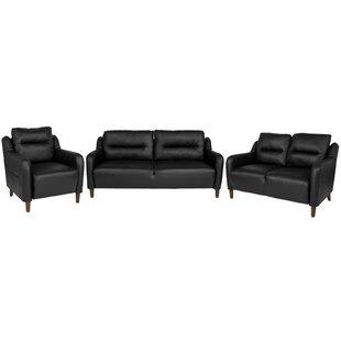 https://secure.img1-fg.wfcdn.com/im/82134524/resize-h310-w310%5Ecompr-r85/6986/69862419/velazquez-upholstered-bustle-back-3-piece-living-room-set.jpg