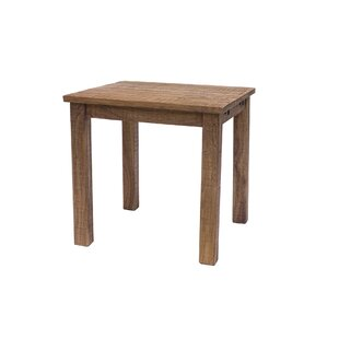 Becker Dining Table By Alpen Home