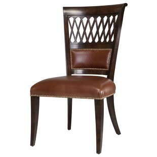 Exeter Dining Chair (Set of 2) by Sarreid..