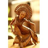 Dance Global Inspired Decorative Objects You Ll Love In 2021 Wayfair