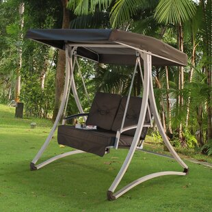 Acapulco Porch Swing by Sunjoy