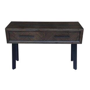 Raylene Console Table