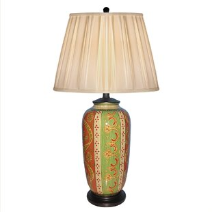 Palermo 29 Table Lamp