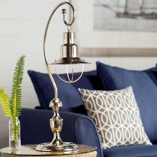 Best Burton Table Lamp By Birch Lane™