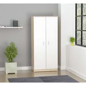 Armoire by Inval