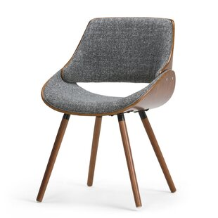 Malden Upholstered Dining Chair By Simpli Home