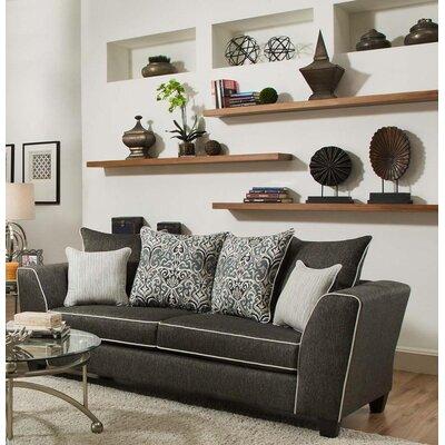 Clouser Sofa