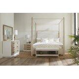 Boca Grande Configurable Bedroom Set by Foundry Select