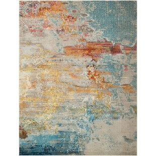 6 X 9 Area Rugs Youll Love Wayfair