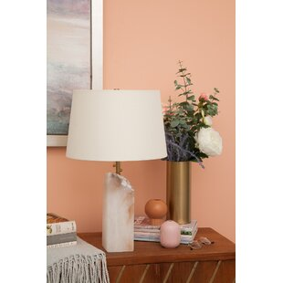 Twyla 26 Table Lamp