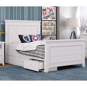 Shaker Furniture Plans Online