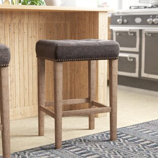 Jamie Bar Stool Laurel Foundry Modern Farmhouse