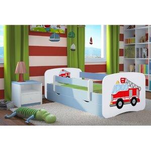 Kinderzimmer-Sets   Wayfair.de
