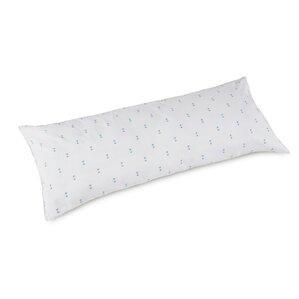 Body Pillow by IZOD