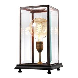 Easton 15 Table Lamp