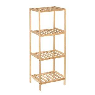 Check Price Delp 35 X 100cm Bathroom Shelf