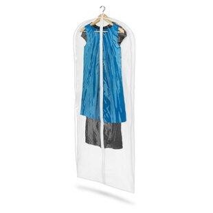 Dress Garment Bag (Set of 2) ByHoney Can Do