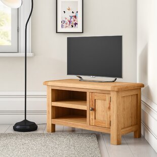 Benjamin TV Stand For TVs Up To 40