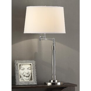 Shively 30 Table Lamp (Set of 2)