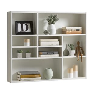 shelves you ll love wayfair co uk rh wayfair co uk