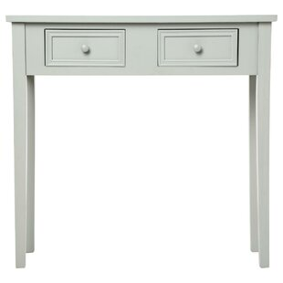 Jackeline Console Table By House Of Hampton