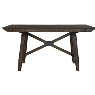 Walton 5 Piece Pub Table Set