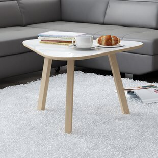 Blandford Modern Coffee Table by George O..
