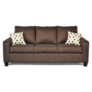 Mccollister Sofa