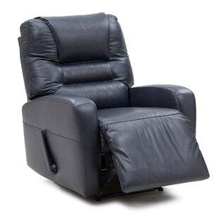 Palliser Furniture Highwood Recliner