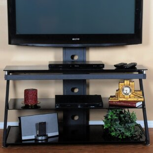 Purchase TV Stand for TVs up to 43 by Tier One Designs Reviews (2019) & Buyer's Guide