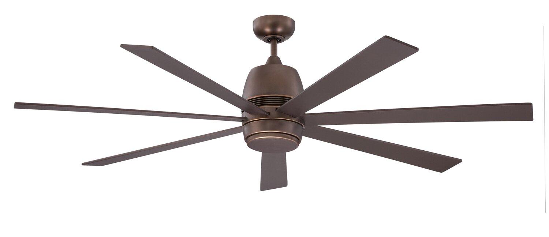 100 60 ceiling fan with remote modern fan outlet big ceilin