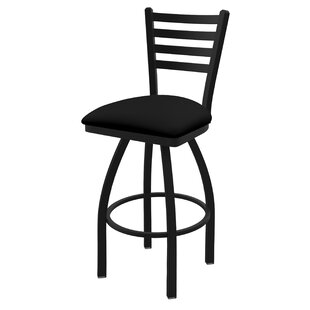 Extra Tall 34 40 Metal Bar Stools Youll Love Wayfair