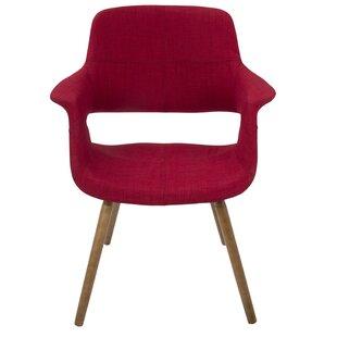 Langley Street Frederick Arm Chair
