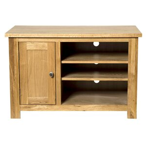 TV-Schrank New Waverly von Hallowood Furniture