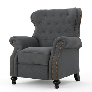 Leverette Recliner