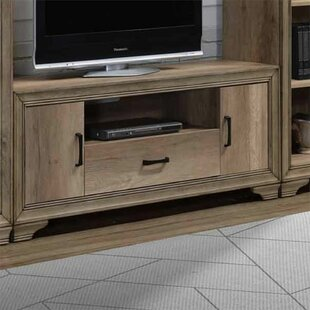 Christina TV Stand for TVs up to 65