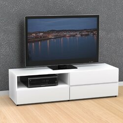 Chelsey 60 TV Stand
