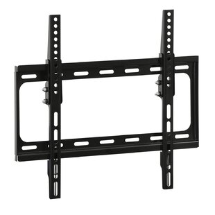 Modern Tilt Wall Mount for Greater than 50 inch  LED Flat Panel Screens
