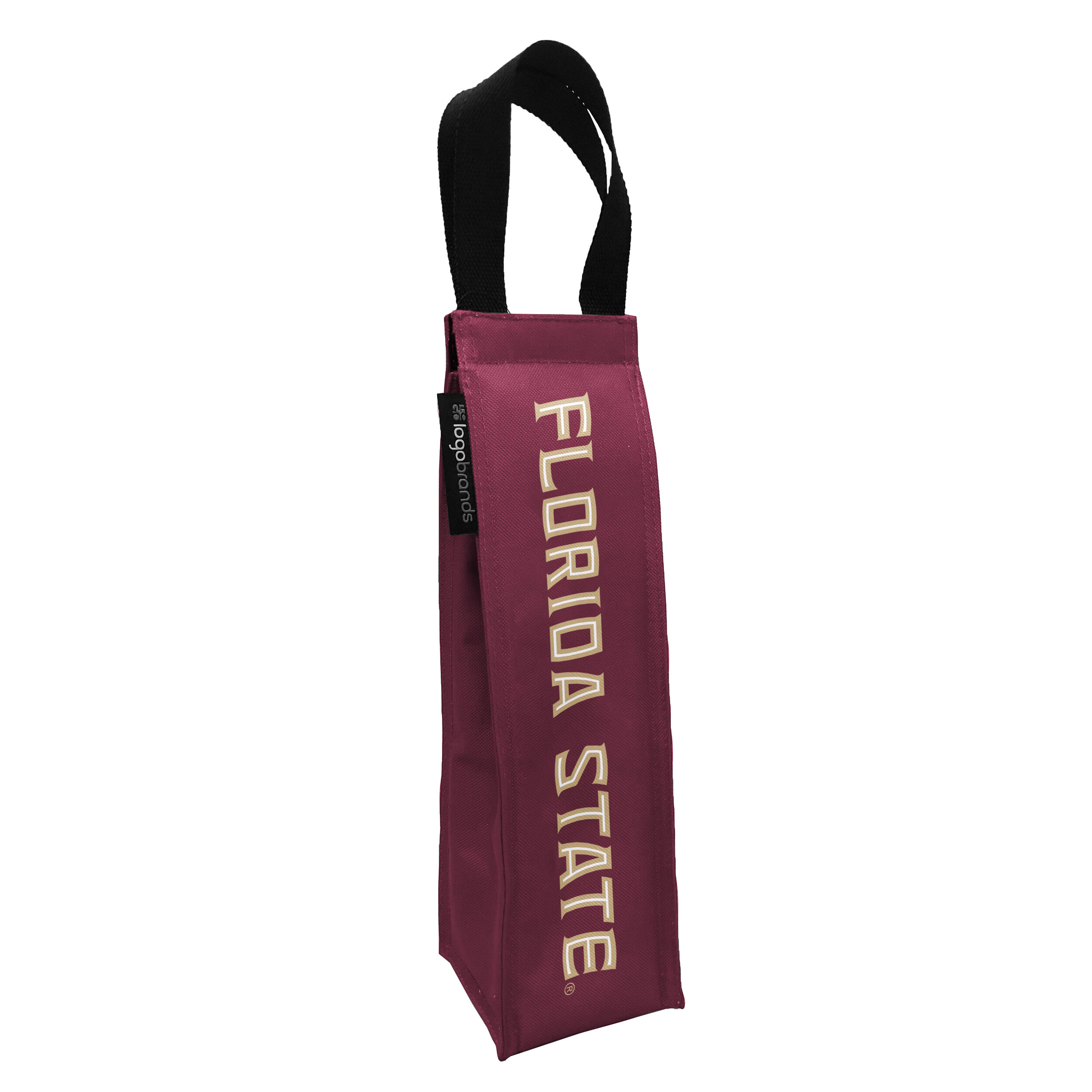 Logo Brands Fl State Wine Cooler Wayfair