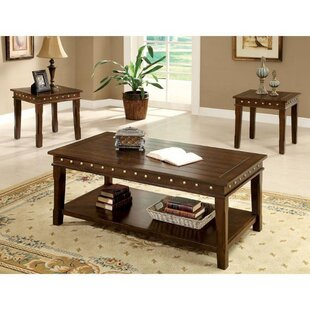 Coffee Table Sets You Ll Love In 2021 Wayfair