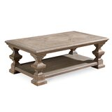 Jacey Coffee Table by One Allium Way®