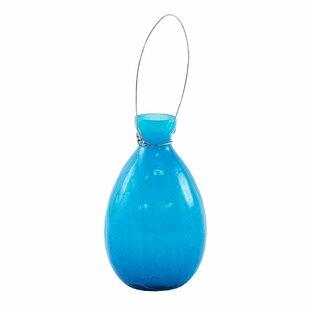 Sanora Tear Rooting Vase