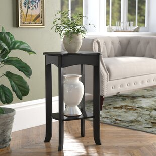 Find for Lewisville Multi-Tiered Plant Stand By Alcott Hill