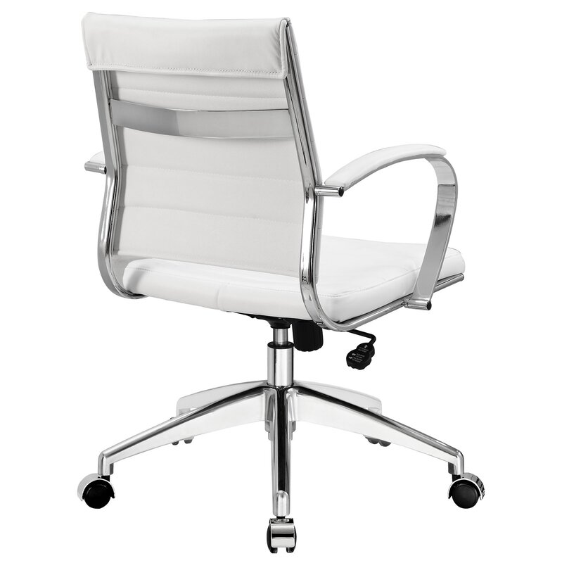 Atalanta Desk Chair