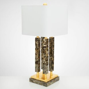Burlingame 35 Table Lamp