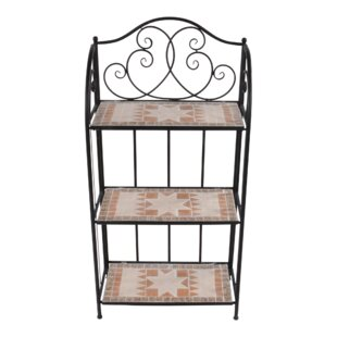 Etagere Plant Stand By Lesli Living