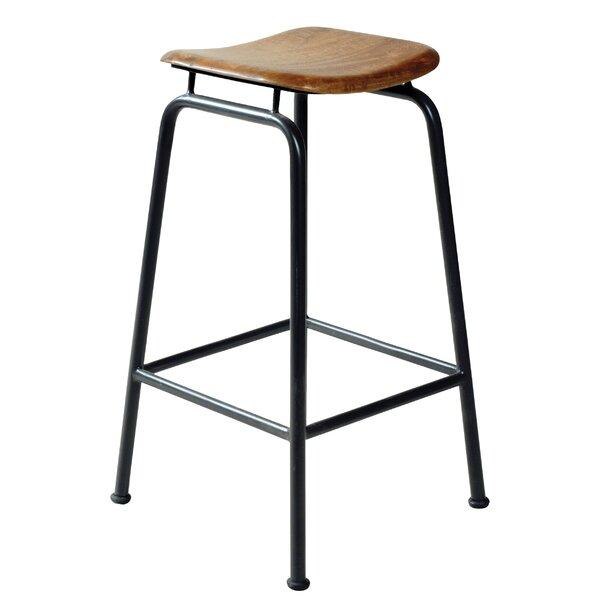 wood metal bar stools. Wood Metal Bar Stools K