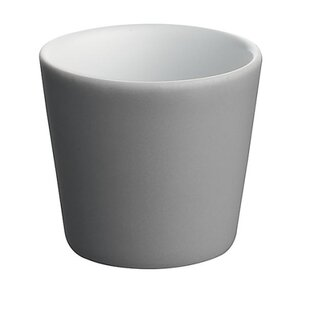 Tonale Mini Cup by David Chipperfield (Set of 4)